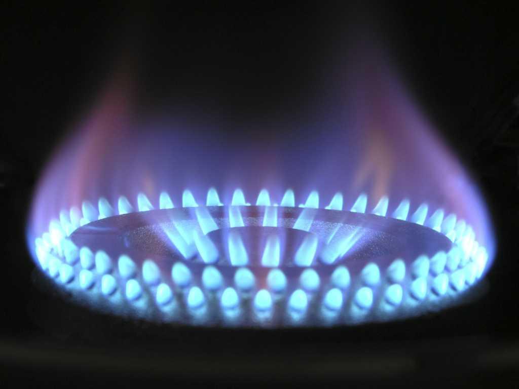 Energie vergelijken met de energievergelijker